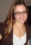 Kristen Schorpp