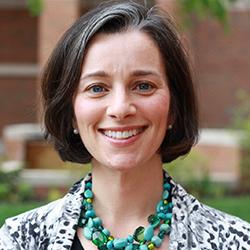 Lisa Beisser