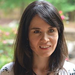 Maria Vejar