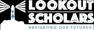 Lookout Scholars