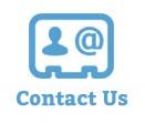 footer-contact-us